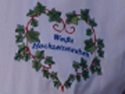 RTEmagicC_Weisse_Hochzeitstauben_05.PNG